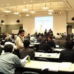 建築環境・省エネルギー機構主催 講習会